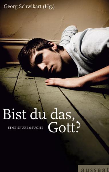 Cover: Bist Du Das Gott