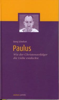 Cover: Paulus