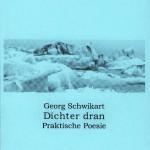 Cover: Dichter dran, Steyler Verlag