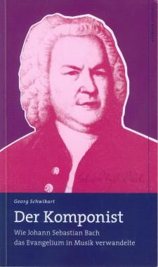 Cover: Der Komponist