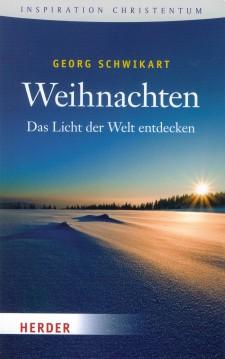 Cover: Weihnachten