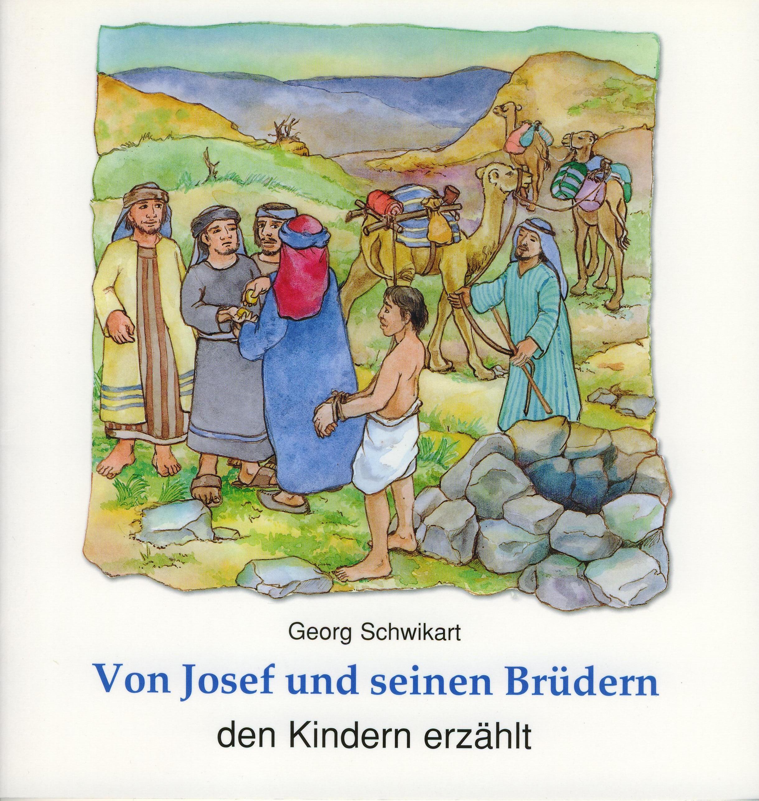 Großzügig Malvorlagen Für Kinderbibelgeschichten Galerie - Entry ...