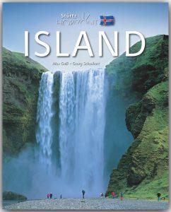 Cover: Island