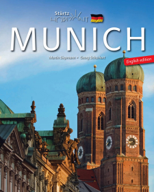 Cover: Munich