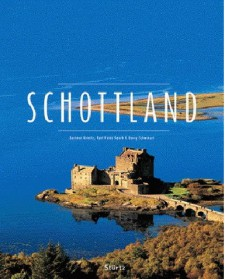 Cover: Premium: Schottland