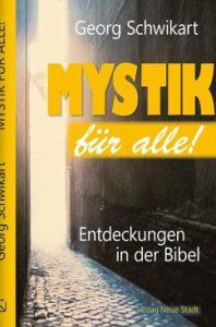 Buchcover mit einer engen, dunklen Kopfsteinpflastergasse, darauf Titel in Gelb